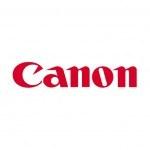 Máy In Canon