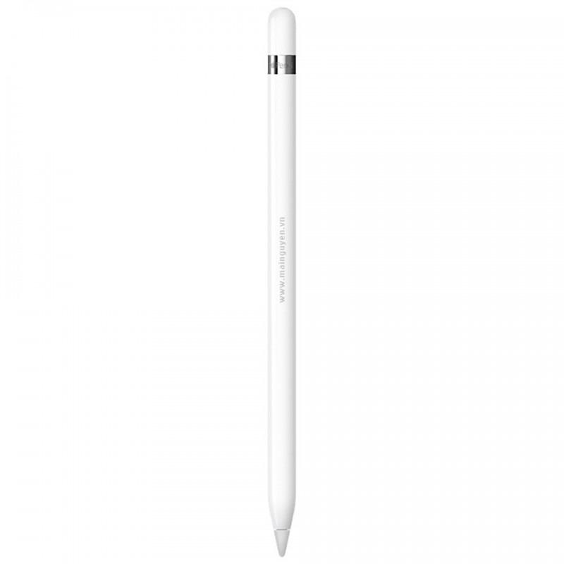 Bút Cảm Ứng Apple Pencil 1 MK0C2