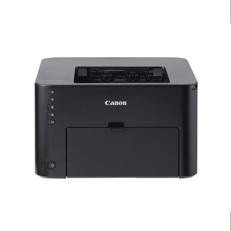 Canon LBP 151DW (in 2 mặt + in wifi)