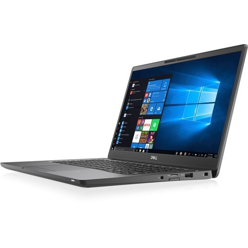 Dell-Latitude-7300-Black-7.jpg