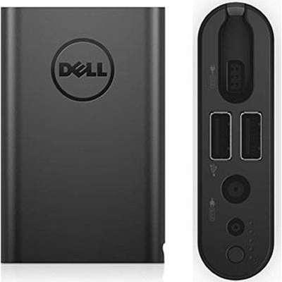Sạc dự phòng Dell - PW7015M - (12,000 mAh) (43Wh)