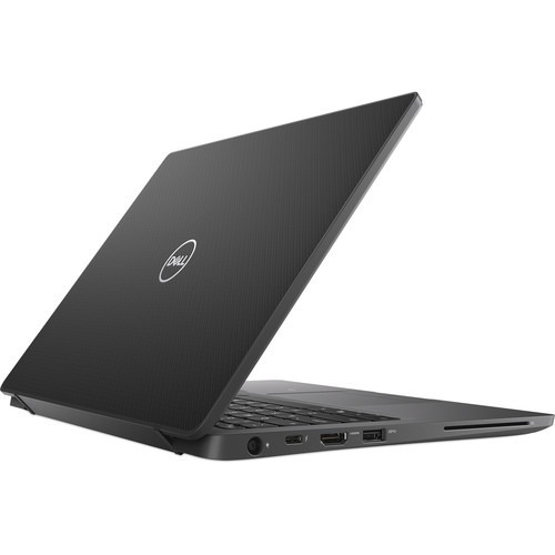Dell-Latitude-7300-Black-5.jpg