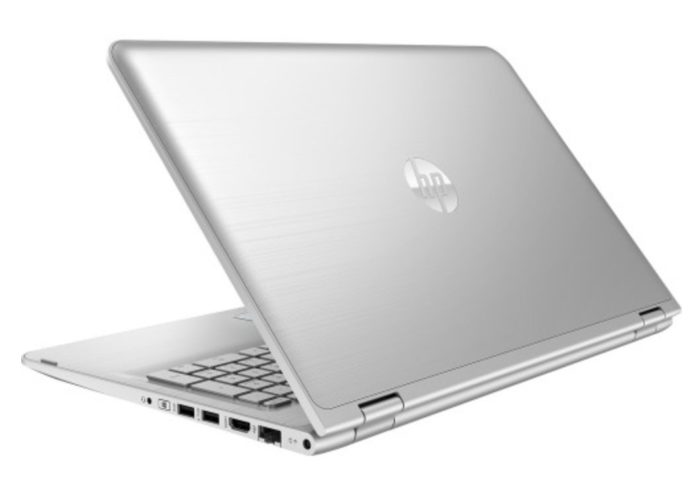 Hp envy x360 m6 convertible