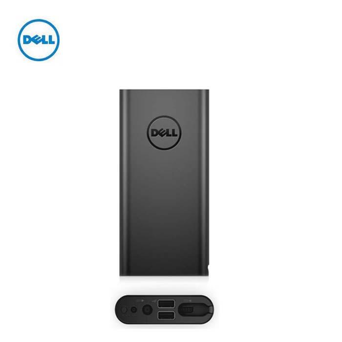 Dell Power Companion - PW7015L - (18,000 mAh)