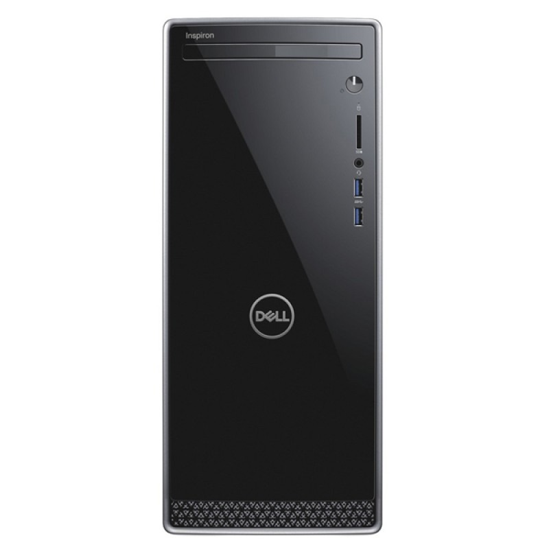 Dell Inspiron 3670 MT (70157880)