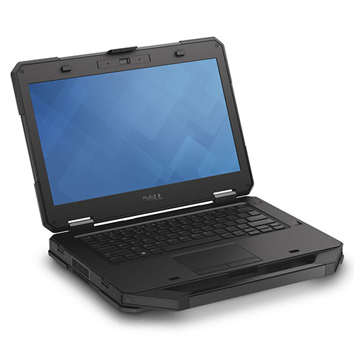 Dell Latitude 14 Rugged 7414