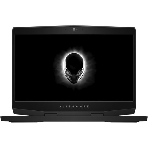 Dell Alienware M15 2019