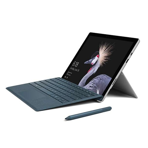 Microsoft Surface Pro New Best Version