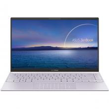ASUS ZenBook UX425EA-BM066T