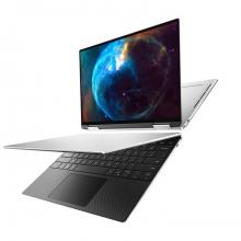 New Dell XPS 13 7390 2-in-1 -Cảm ứng