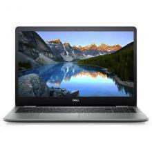 Dell Inspiron 5593 N5I5513W