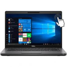 Dell Latitude 5400 - Cảm ứng