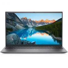 Dell Inspiron 15 5510 - Platinum Silver