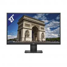 Màn hình LCD Dell E2720H