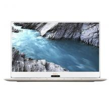 Dell XPS 13 9370 UHD 4K-Touch (Rose Gold - Sliver)