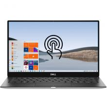 Dell XPS 7390 - Silver/Cảm ứng Brand New