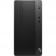 HP Pro G3 MT 9GF28PA