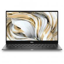 Dell XPS 9305 Silver