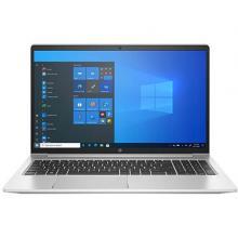 HP Probook 440 G8 (2Z6J4PA)