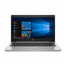 Hp ProBook 440 G7 9GQ22PA