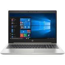 Hp ProBook 450 G7 9GQ38PA