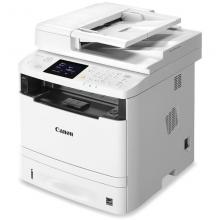 Máy in Printer Canon MF416dw