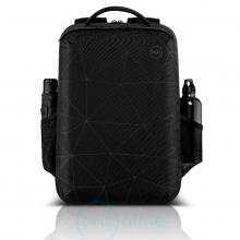 Balo Dell chống trộm Essential Backpack 15-ES1520P