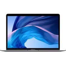 Macbook Air 13 512G GRAY 2020 MVH22