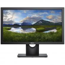 Màn hình LCD Dell E2016H