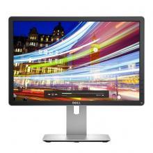 Màn hình LCD Dell P2016