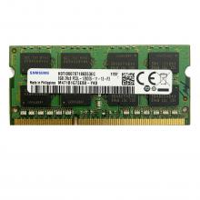 Ram Laptop 8GB DDR3L 1600 MHz