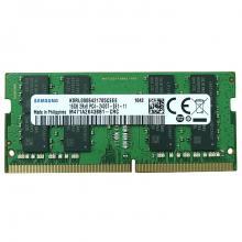 Ram Laptop 16GB DDR4 2400