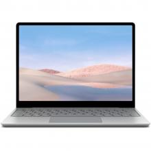 Surface Laptop Go ( Platinum / Ice Blue / Sandstone )
