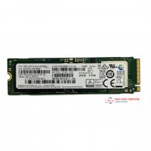SSD Samsung NVMe PM981 M.2 PCIe 512Gb