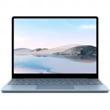 Surface Laptop Go ( Ice Blue / Sandstone )