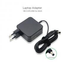 Adapter ASUS 19.5V 2.37A Vuông