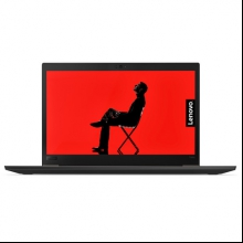 Lenovo Thinkpad T480s - Ultrabook