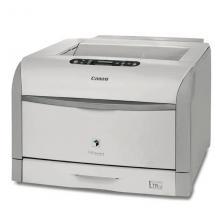 Máy in Printer Laser màu A3 Canon LBP 5970