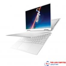 New Dell XPS 13 7390 2-in-1 / Arctic White