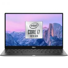 Dell XPS 7390 - Silver