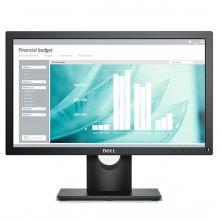 Màn hình LCD Dell E1916HV