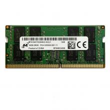 Ram Laptop 16GB DDR4 3200Mhz