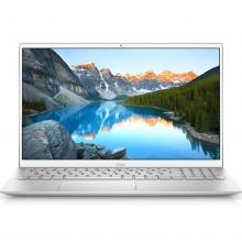 Dell Inspiron 5502 1XGR11