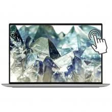 Dell XPS 9310 2020 - Cảm ứng