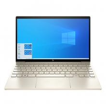 HP Envy 13-ba1030TU - 2K0B6PA Pale Gold