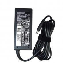 Adapter Dell 19.5V 3.34A Kim nhỏ