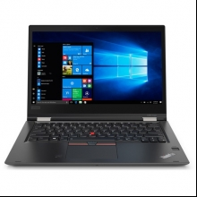 Lenovo ThinkPad X380 Yoga