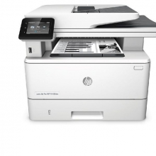 Máy in Printer HP MFP M426FDW