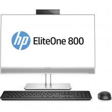 Máy bộ AIO HP ELITEONE 800 G3