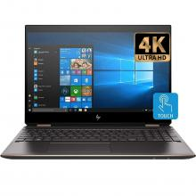 HP Spectre x360 - 15-df0013dx